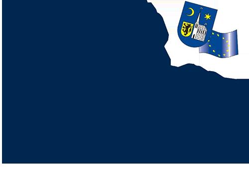Jüchener Partnerschafts-Komitee e.v.